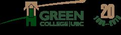 GreenCollege_Logo_wTagline_CMYK_2013h