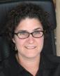 Lisa Shapiro