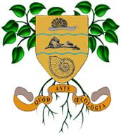 Œcologies Crest