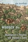 Wooden Os - Vin Nardizzi