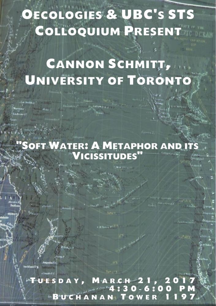 Cannon Schmitt.jpeg