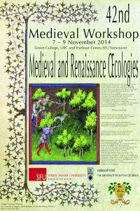 Medieval Workshop final for print