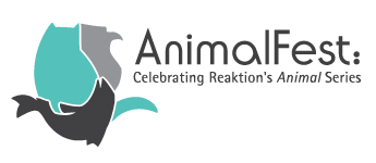 AnimalFest_Logo_Screen_horizontal_cymk