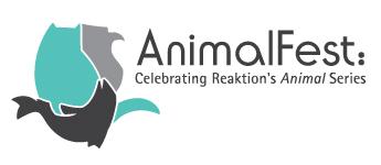 AnimalFest_Logo_Screen_horizontal_cymk