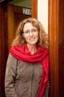Sandra Young