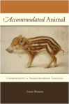 Accomodated Animal