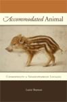 Accomodated Animal