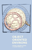 cohen-objectoreientedenvirons