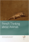 French Thinking