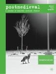 postmedieval-ecomaterialism