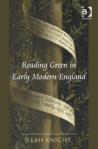 Reading Green