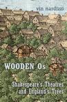 Wooden Os