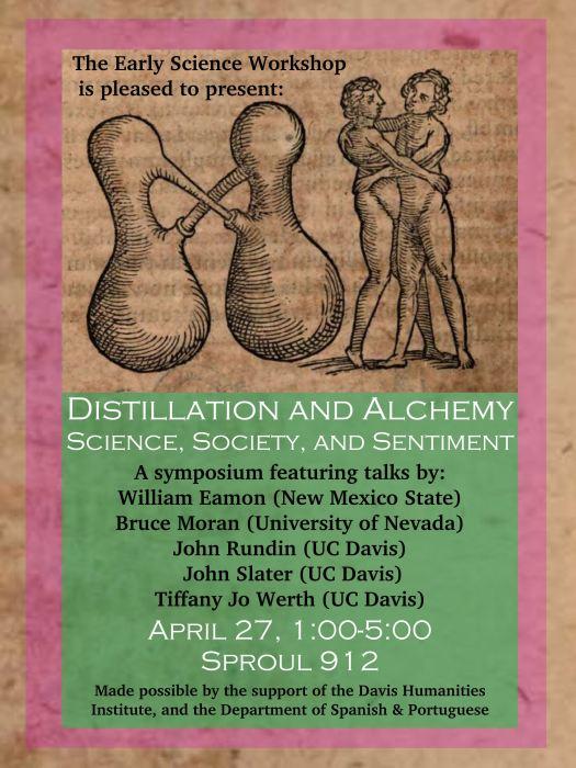 Distillation Flier.jpg