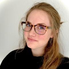 Kirsten Schuhmacher